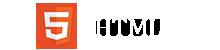 NBICT LAB HTML Training