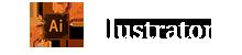 NBICT LAB Illustrator Training