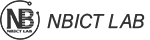 NBICT-LAB-Mobile-Logo