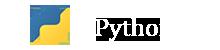 NBICT LAB Python Training