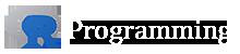 NBICT LAB R Programming Training