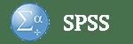 NBICT LAB SPSS Data Analysis Training