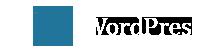 NBICT LAB WordPress Training